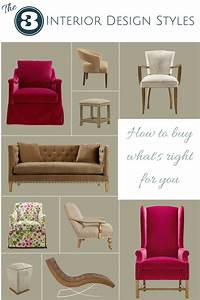 Kinds of interior design styles simple marvelous for Interior design styles with names