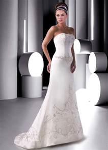wedding dress design china designer wedding dress 2010 china white designer wedding dress discount designer