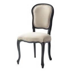 traduire bureau en anglais chaise tulipe maison du monde 28 images chaise vintage