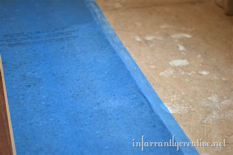 installing laminate flooring with attached underlayment laminate flooring installing laminate flooring underlayment