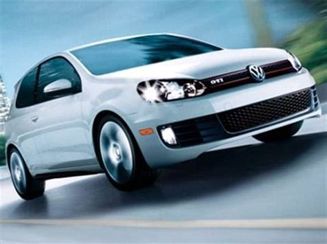 blue book value for used cars 2011 volkswagen golf interior lighting 2011 volkswagen gti pricing ratings reviews kelley blue book