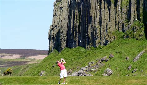 shiskine golf calendars high res