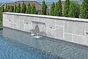 Günstig Garten Verschönern : betonmauer verkleiden w rmed mmung der w nde malerei ~ Whattoseeinmadrid.com Haus und Dekorationen