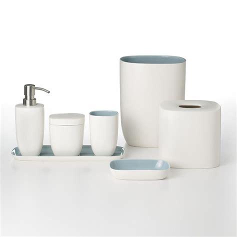 Modern Bathroom Accessories  Waterworks Studio Modern