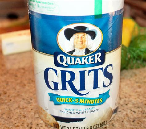 how to cook grits quick cooking grits images