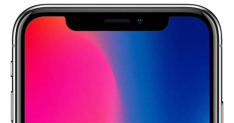 iphone x ma 3 gb ram i baterię o pojemności aż 2716 mah