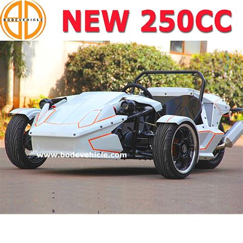 china bode quality assured petrol ztr trike for sale ebay high quality bode quality assured