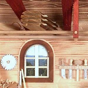 Geschenke Für Tischler : 3d holzbild schreinerei lasiert eine au ergew hnliches ~ Sanjose-hotels-ca.com Haus und Dekorationen