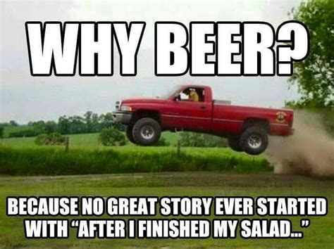 Beer Shits Meme - 25 best ideas about happy hour funny on pinterest happy hour quotes funny drinking quotes