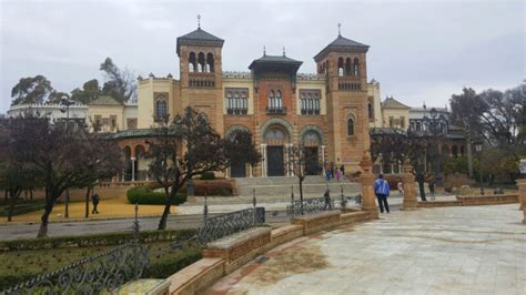 visit places andalusia andalucia travel andalucia destinations solo travellers fancy culture history these