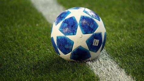 Fussball.de, frankfurt am main (frankfurt, germany). Forum Regio Plus - Den Fußball weiter fördern?