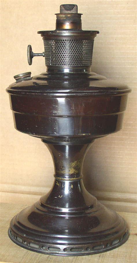 bronze oil l burner thingery previews postviews