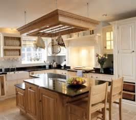 unique kitchen design ideas unique kitchen ideas fresh u0026 unique kitchen ideas