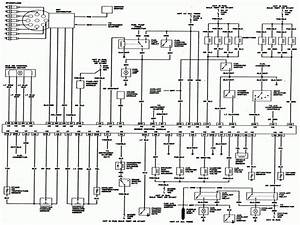 Tps Wiring Diagram 1989 Chevy Camaro