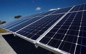 First Solar Module : first solar wins 241 mw module supply contract for australia solar power projects utility ~ Frokenaadalensverden.com Haus und Dekorationen