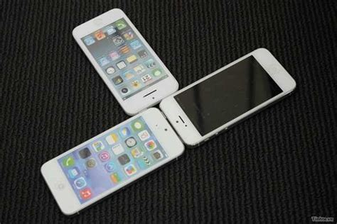 iphone 5c release date iphone 5s and iphone 5c images release date surface