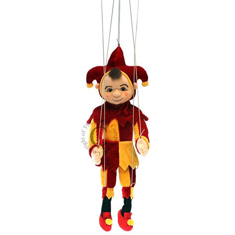 Puppet Images Marionette Www Pixshark Images Galleries With A Bite