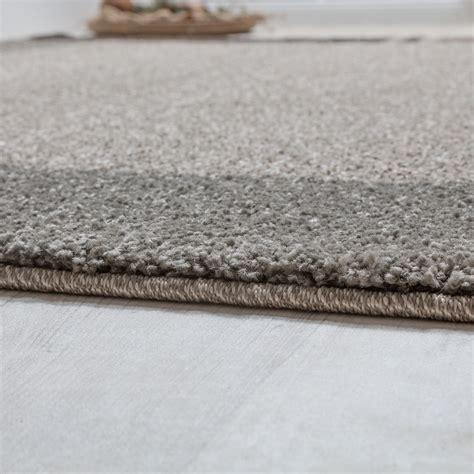 tapis lourd tiss 233 el 233 gant bordure beige marron tous les