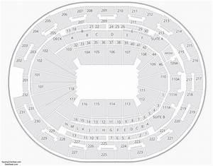 Kennedy Center Opera Seating Chart Amway Center Seating Chart Seating Charts Tickets