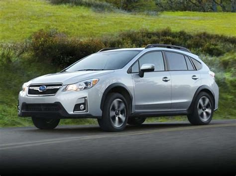 Hybrid Cars With Best Mpg by Top 10 Best Gas Mileage Hybrids Fuel Efficient Hybrid