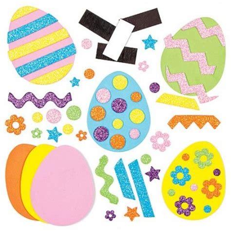 decoration de paques facile d 233 corer des oeufs de p 226 ques id 233 e bricolage de p 226 ques avec les enfants avec photos d 233 coration