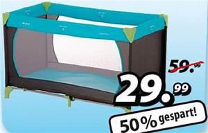 Baby Reisebett Ikea : hauck reisebett dream n play von spiele max ansehen ~ Buech-reservation.com Haus und Dekorationen