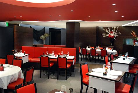 restaurant le r 233 verb 232 re 224 rouen