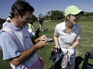 PGA Tour Wives Raise Money for Charity at Honda Classic ...
