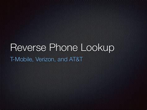 at t phone number phone number lookup verizon at t t mobile