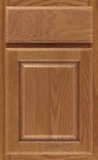wakefield cabinet door style bathroom kitchen