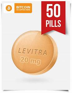 Buy Levitra 20 Mg 50 Tabs Without Prescription