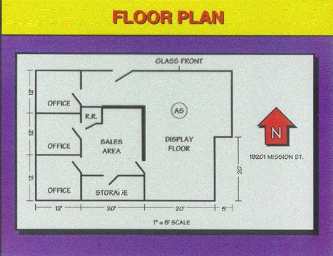 draw a floor plan draw floor plans houses flooring picture ideas blogule