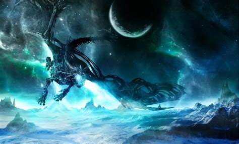 dragon hd wallpapers  images