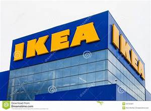 Ikea Usa
