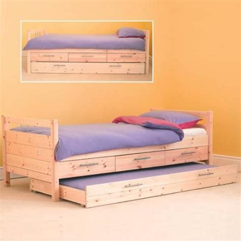Types Of Bed by Types Of Bed Styles Of Bed Designs Of Bed