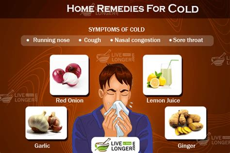 Onion For Cold And Cough