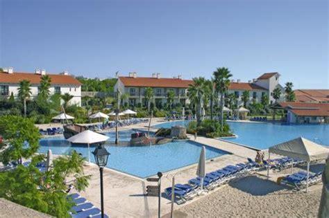 port aventura hotels accommodation spain