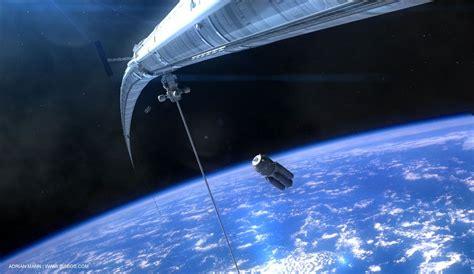 pin  kate hannah  space  earth   space