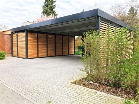 Carport Modern by Best 20 Modern Carport Ideas On Carport