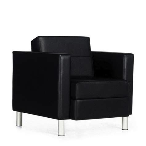 global citi 7875 lounge chair in leather ugoburo