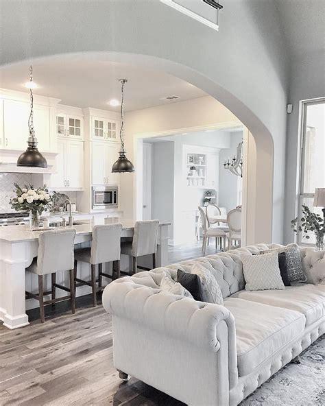 pin  farfallacleanbeauty  home living room kitchen