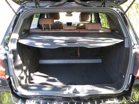 test drive rpt mercedes classe b 200 fascination 1 6t 156ch 7g dct 2012 auto titre
