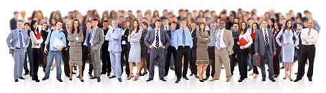 cabinet de recrutement mode ascot consulting cabinet de recrutement 224 rouen normandie