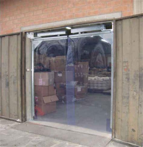 portes souples battantes tous les fournisseurs porte