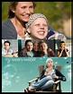movies – QUE EXAGERADO!!