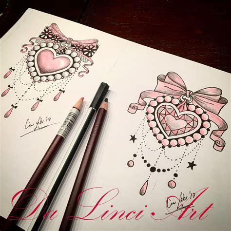 Pin By Brittney Beyer On Tattoo Designs Pinterest