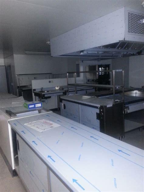 installateur de cuisine darmac installateur de cuisine professionnelle darmac