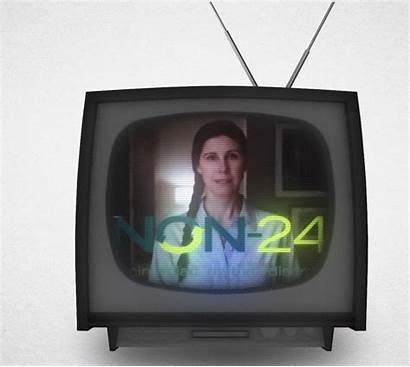 Tv Drug Ads Non Blind Ispot Seen