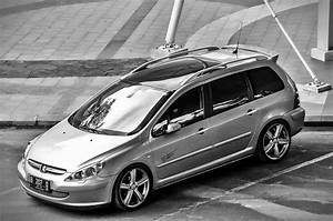 Peugeot 307 Hdi : the world 39 s best photos of 307 and tuning flickr hive mind ~ Medecine-chirurgie-esthetiques.com Avis de Voitures