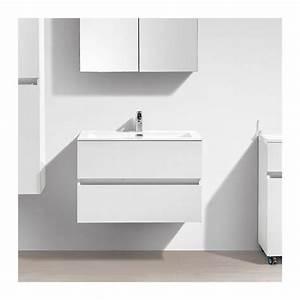 meuble en carton achat vente meuble en carton au With meuble salle de bain largeur 100